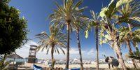 Queda prohibida su utilizacion en cuanlquier soporte sin la autorizacion de autor o de la Delegacion de Turismo del Ayuntamiento de Marbella  Delegaci—n de Turismo de MarbellaGlorieta de la Fontanilla,s/n29602 Marbella (M‡laga)T. 952 77 14 42 / 952 77 46 93Fax. 952 85 81 24